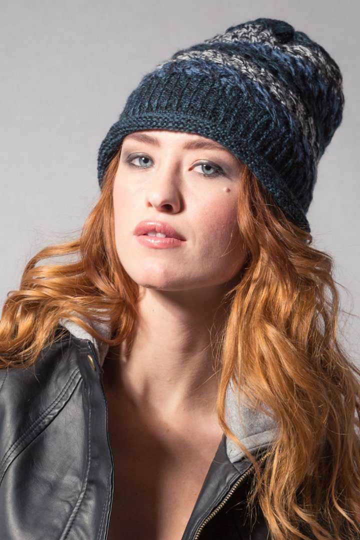Crochet Beanie,Accessories