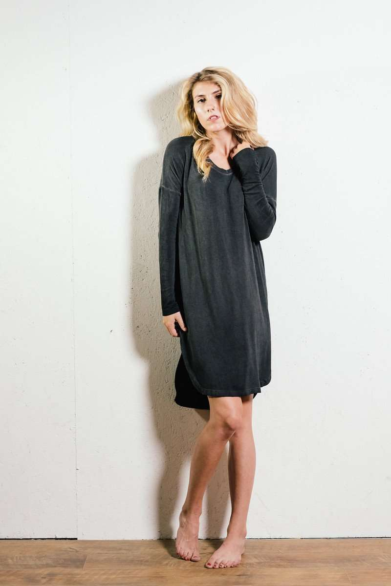 Peyton Dress,Womem - Apparel - Dresses