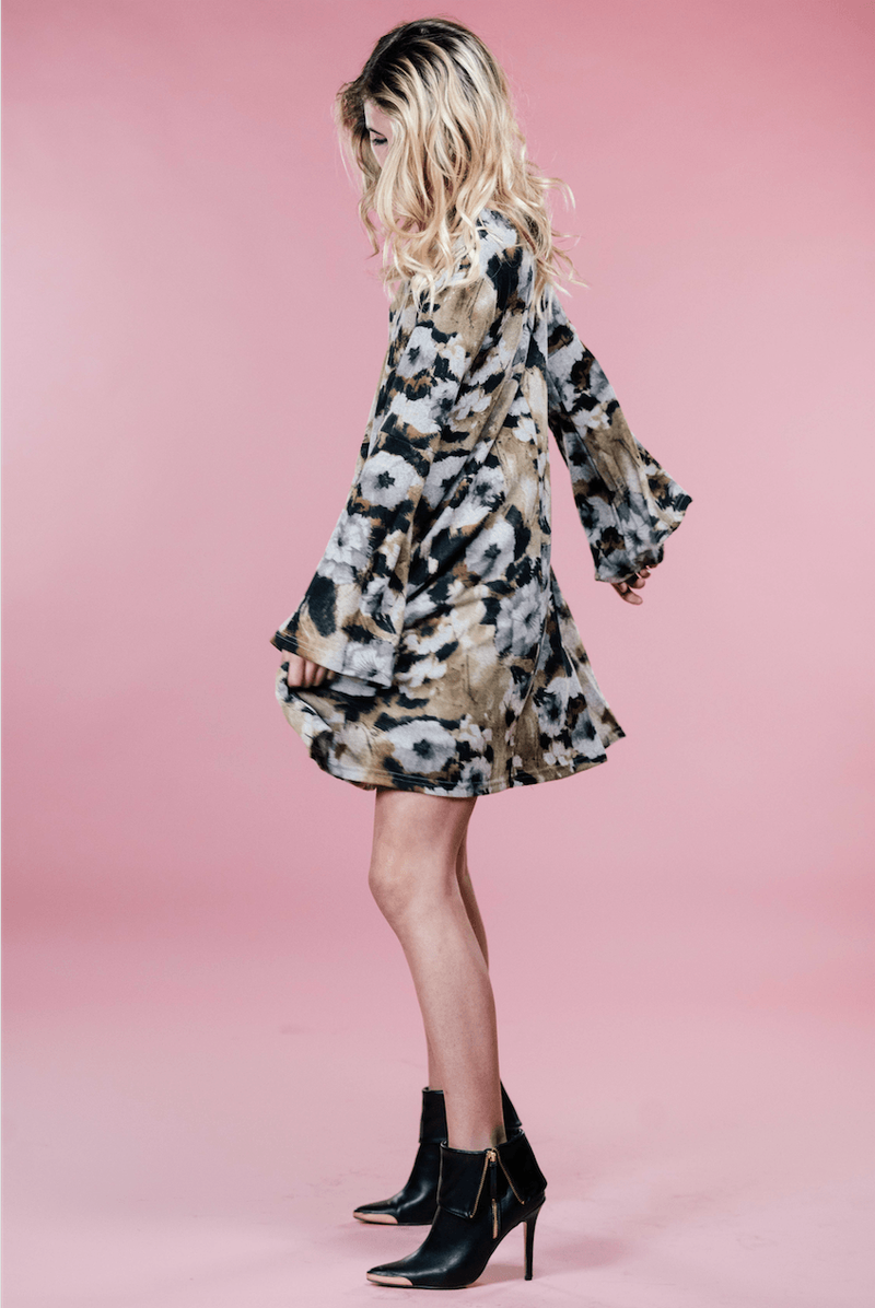 Savannah Belle Dress,Womem - Apparel - Dresses