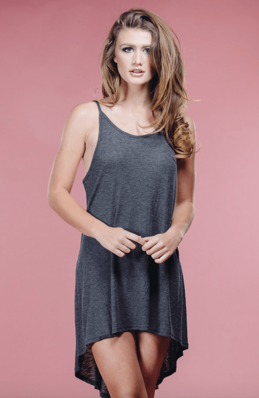 Skye Knit Dress,Womem - Apparel - Dresses