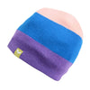 Kids Fleece Lined Standard Beanie