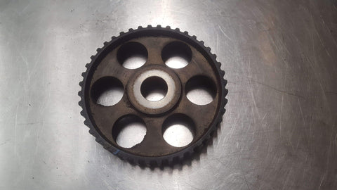 AUDI A4 B5 CAMSHAFT PULLEY 069109111 - RM PARTS