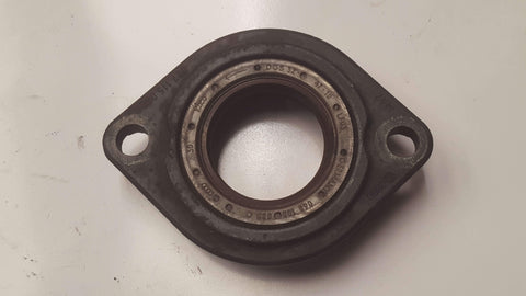 AUDI A4 B5 OIL PUMP AUXILIARY SHAFT SEAL 027115033 - RM PARTS
