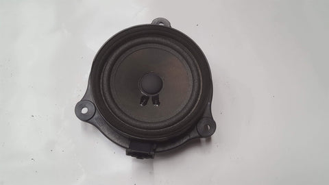 AUDI A6 C6 FRONT DOOR SPEAKER 4F0035411 - RM PARTS
