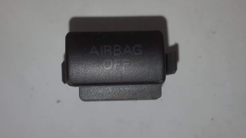 SEAT IBIZA MK3 6L AIR BAG CONTROL SWITCH 6L2919235A - RM PARTS