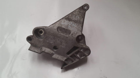 SEAT LEON 1P ENGINE MOUNT BRACKET 03G199207G - RM PARTS