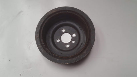 SEAT LEON 1P CRANKSHAFT PULLEY 03G105243 - RM PARTS
