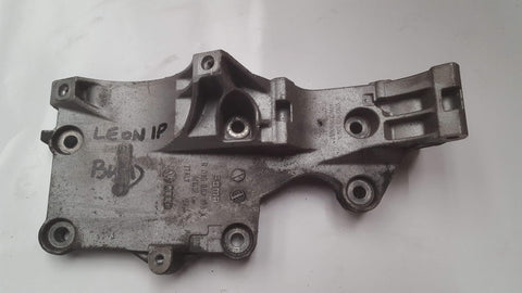 SEAT LEON 1P ALTERNATOR MOUNT BRACKET 03G903143A - RM PARTS