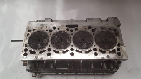 SEAT LEON 1P CYLINDER HEAD 03G103373 - RM PARTS
