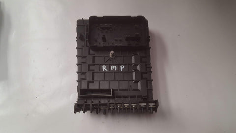 SKODA SUPERB MK2 FUSE BOX 1K0937125C - RM PARTS