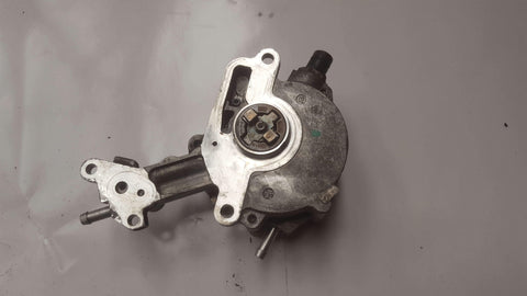 SKODA SUPERB MK2 VACUUM PUMP 038145209M