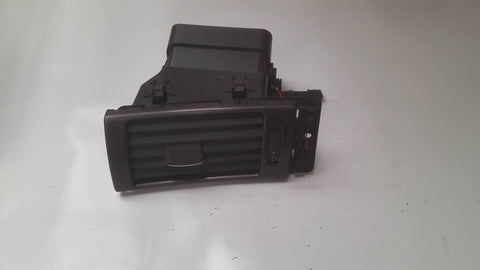 AUDI A6 C5 DASHBOARD FRONT LEFT AIR VENT 4B2820901