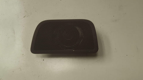 AUDI A4 B7 REAR LEFT DOOR SPEAKER TWEETER 8E0035793