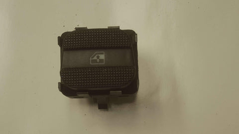 SEAT ALHAMBRA MK1 WINDOW CONTROL SWITCH 3A0959855B