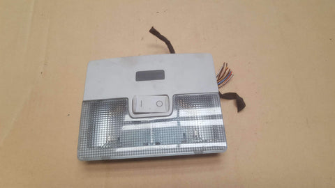 AUDI A6 C5 INTERIOR READING LIGHT 4B0947105B