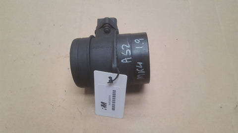 VW GOLF MK4 AIR FLOW MASS METER SENSOR 074906461B