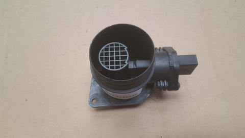 VW JETTA MK3 1.9 TDI AIR FLOW MASS METER SENSOR 038906461B