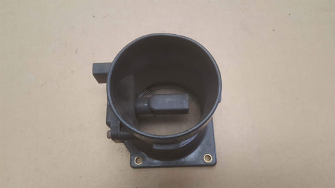 VW PASSAT B5 2.8 AIR FLOW MASS METER SENSOR 078133471E