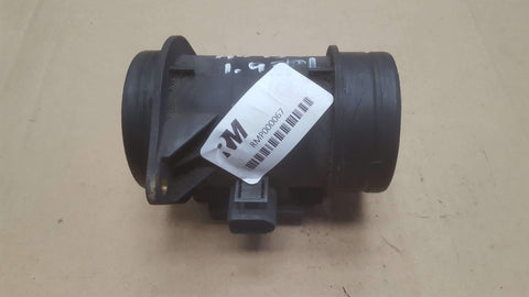 AUDI A4 B5 1.9 TDI AIR FLOW MASS SENSOR 074906461