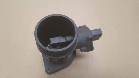 VW PASSAT B5 1.9 TDI AIR FLOW MASS METER SENSOR 028906461