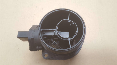 VW PASSAT B6 3C 2.0 TDI AIR FLOW MASS SENSOR 074906461B
