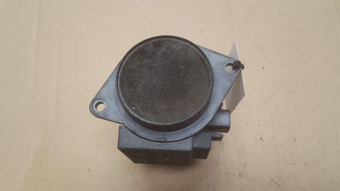 AUDI A3 8L 1.9 TDI AIR FLOW MASS SENSOR 074906461
