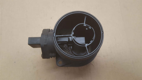 VW PASSAT B5 1.9 TDI AIR FLOW MASS METER SENSOR 074906461B