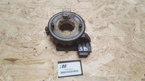 SKODA SUPERB MK2 STEERING WHEEL SQUIB SLIP RING 1K0959653C