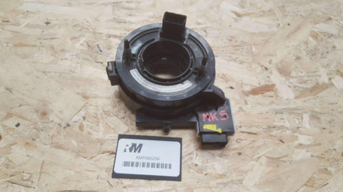 VW GOLF MK5 STEERING WHEEL SQUIB SLIP RING 1K0959653C