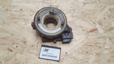 VW PASSAT B6 3C STEERING WHEEL SLIP RING SQUIB 3C0959653