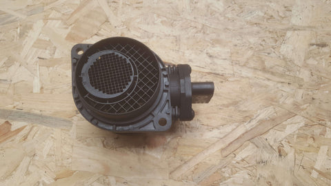 SKODA SUPERB MK2 AIR FLOW MASS METER 038906451B