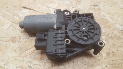 AUDI A6 C5 REAR RIGHT SIDE WINDOW MOTOR 4B0959802B