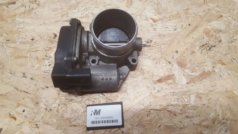 AUDI A4 B7 THROTTLE BODY 06F133062G
