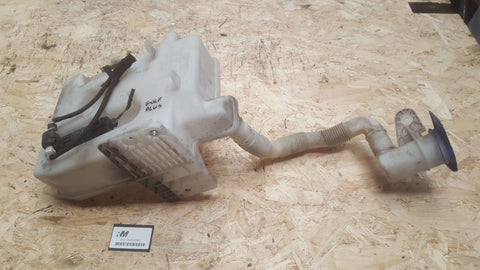 VW GOLF PLUS WINDSCREEN WASHER BOTTLE RESERVOIR TANK 1K0955453Q
