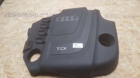 AUDI A6 C6 TOP ENGINE COVER 03L103925Q