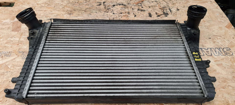 VW PASSAT B6 3C INTERCOOLER 3C0145805R