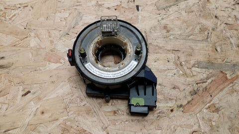 AUDI A3 8P STEERING WHEEL SQUIB SLIP RING 1K0959653D