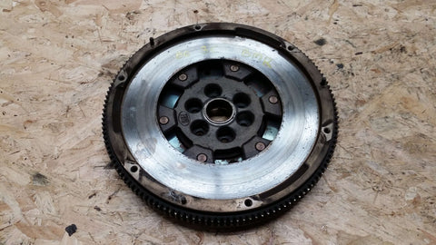 VW PASSAT B6 3C FLYWHEEL 415043110