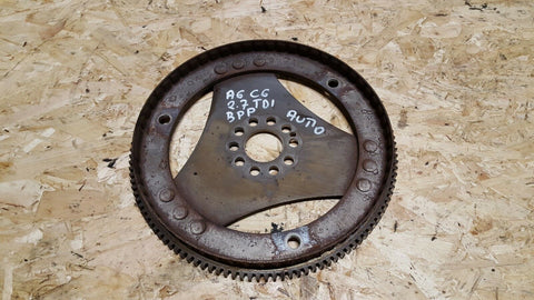 AUDI A6 C6 AUTOMATIC FLYWHEEL 059105323AL