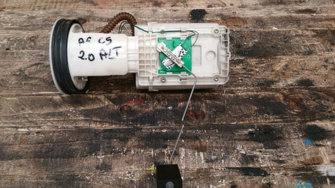 AUDI A6 C5 FUEL PUMP IN TANK SENDER UNIT 4B0919051E