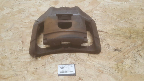 AUDI A6 C6 FRONT LEFT SIDE BRAKE CALIPER 4F0615123