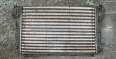 VW PASSAT B7 1.6 TDI INTERCOOLER 3C0145805AN