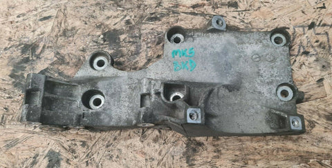 VW GOLF MK5 2.0 TDI BKD ALTERNATOR MOUNT BRACKET 03G903143A