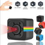 MINI CAMERA DV Full HD 1080P