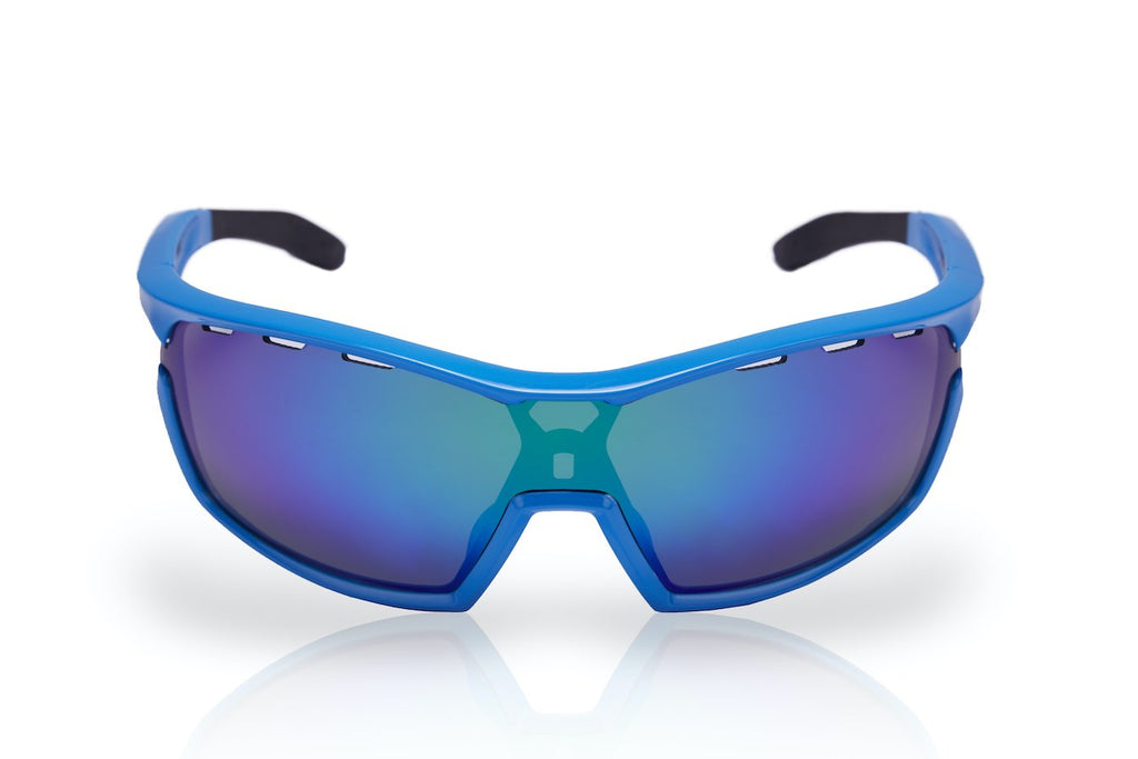 Focus Cycling Sunglasses