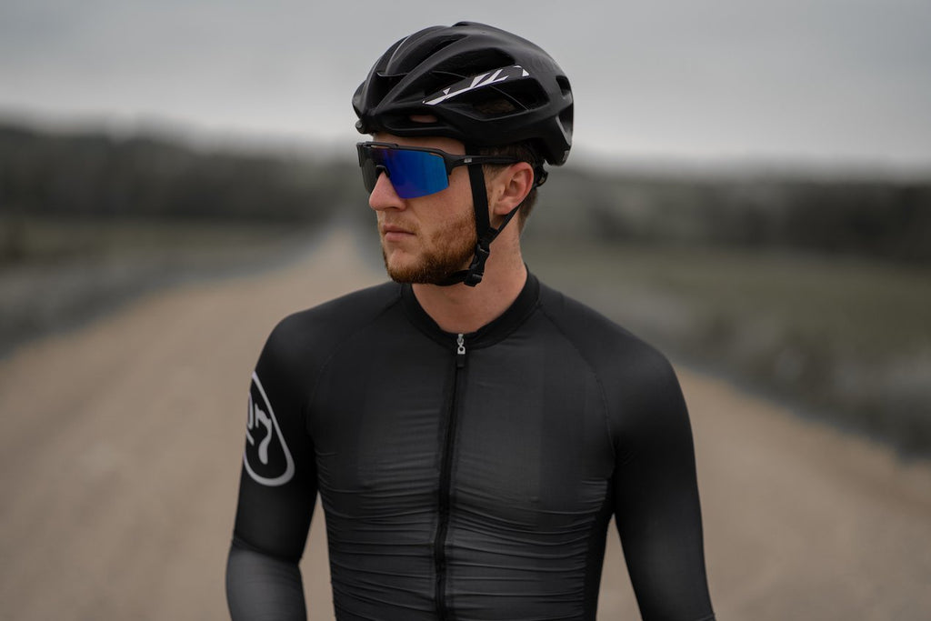 Arrow Cycling Glasses