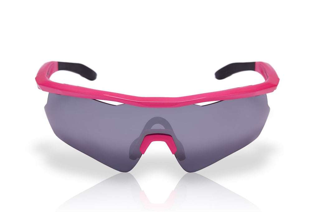 Storm Cycling Glasses