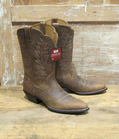 Women's Heritage Boot By Ariat