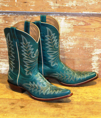 "Women's ""Brooklyn"" Boot by Ariat"