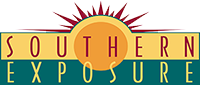 Southern Exposure Logo